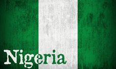 ➡ NIGERIA is a ➡ NATION to be proud of. Learn some of the milestones of its historical and national development. It presents a story of great struggle, success and victories.