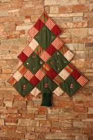 Картинки по запросу rideau patchwork