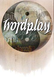 Google Image Result for http://www.johnlangdon.net/images/logo.png
