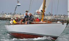 Yacht Charters in Newport Beach, California in Newport Beach