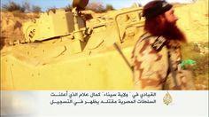 صور الدمار الذي لحق بمنازل أهالي شمال سيناء Politicians, Devil, Sons, Islam, My Son, Boys, Children, Clam