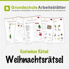 Christmas Diy, Xmas, Diy Advent Calendar, Cycle 3, German Language, Kids And Parenting, Back To School, Presents, Bullet Journal