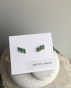 Shop this Instagram from @janepopejewelry