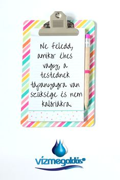 Fogyás motiváció - táplálkozás Flask, Healthy Lifestyle, Motivation, Quotes, Sport, Quotations, Sports, Daily Motivation, Quote