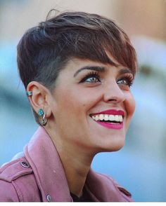 hair styles for indian women 499 best pixie back view images in 2019 pixie cuts 5719 | 69c147c709e1898c5719dae0baf0c3a1