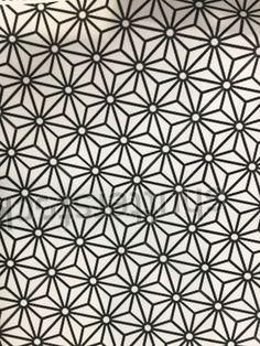 Patron - #patron Hexagon Tattoo, Geometric Tattoo Pattern, Geometric Mandala, Geometric Pattern Design, Geometric Designs, Mandala Thigh Tattoo, Mandala Hand Tattoos, Tattoo Sleeve Designs, Sleeve Tattoos