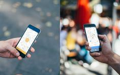 Youin is a location based meet-up app that allows you to hang out with friends spontaneously. Oslo, Meet Friends, App Store, Mp3 Player, Hanging Out, Google Play, New Work, Real Life, Phone Cases