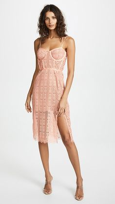 041687f5420e 64 Best Jumpsuits images in 2019