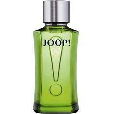 Joop Go EDT 100ml - Masculino