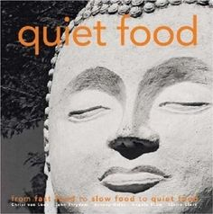 Amazing recipes from the Buddhist Retreat Centre, Ixopo, Kwa-Zulu Natal Buddhist Retreat, Slow Food, Used Books, Love Book, Adventure Travel, Places To Travel, Van, My Love, Vegetarian