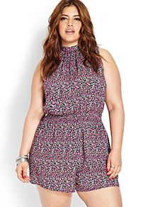 643be213be New Arrivals. Plus Size RomperPlus Size JumpsuitPlus ...