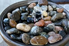 Google Image Result for http://www.shelterness.com/pictures/diy-zen-like-patio-fountain-1-500x333.jpg