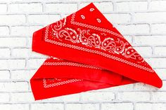 Red bandana handkerchief, pinup accessories Boudoir Photography, Photography Ideas, Pin Up Outfits, Red Bandana, Pinup, Accessories, Vintage, Pin Up Dresses, Boudoir Photos
