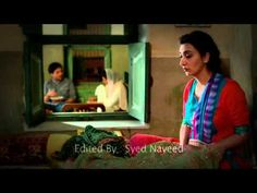 Meray Charagar Title Song by Fateh Ali Pakistani Music, Pakistani Dramas, Pak Drama, Ali, Desktop, Songs, Rock, Youtube, Ant