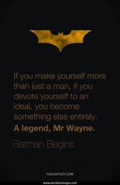 957276303-268323-Batman_quotes____.jpg (300×460)