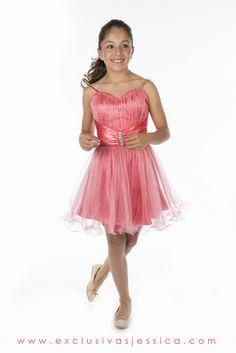 Jessica Vestidos #fiesta #gala #moda #drees #vestidos #juniors #graduación #graduaciones