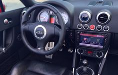 Audi Tt 225, Activity Monitor, Future Car, Audi A3, Dream Cars, Wheels, Garage, Vehicles, Happy
