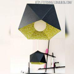 Привет! Нашла отличную инструкцию как сделать вот такую лампу своими руками! В блоге больше картинок. А вдруг ты тоже ищешь инструкцию как сделать лампу:) вообще в пинтерест очень много всего и отличное место чтобы собирать идеи. Мы там тоже есть под именем 17komnat. Побольше света вам!#17komnat #diy #lamp