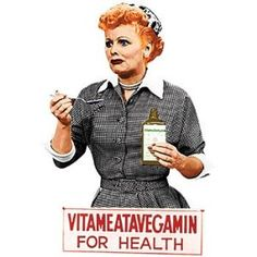 lucille ball / I Love Lucy Lucille Ball, I Love Lucy Vitameatavegamin, I Love Lucy Show, Lucy And Ricky, Desi Arnaz, Funny People, Classic Hollywood, Comedians, My Idol