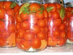 Russian Recipes, Kimchi, Preserves, Pickles, Stuffed Peppers, Canning, Vegetables, Food, Tortillas
