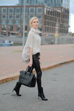 STYLE STEAL - STYLE PLAZA