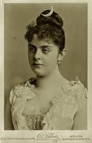 images of mary vetsera - Google Search