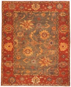 Do You Need Cheap Area Rugs?