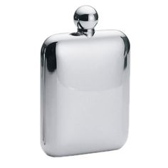 See this beautiful sleek flask and more at www.thewineboxessentials.com