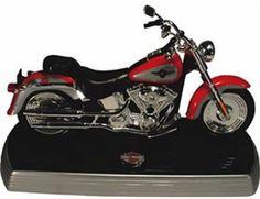 Harley Davidson Motorcycle Phone   harley davidson motorcycle cell phone mount, harley davidson motorcycle phone, harley davidson motorcycle phone mount, harley davidson motorcycle phone prices