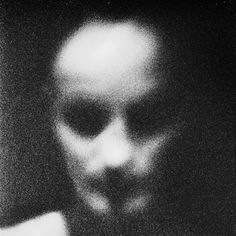 Arte Horror, Horror Art, Graphic Design Posters, Graphic Design Inspiration, Dark Photography, Psychedelic Art, Dark Art, Cover Art, Art Inspo