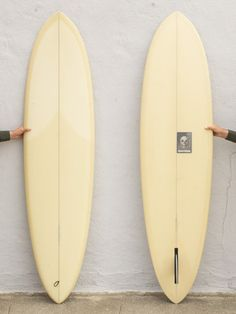 7'2 Christenson C Bucket (Used)