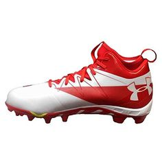 e0d56ec3f99 357 Best Under Armour Football Cleats images in 2019