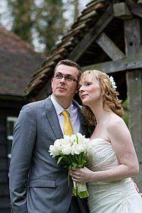 London Wedding, Wedding Photography, Wedding Dresses, Fashion, Bride Dresses, Moda, Bridal Gowns, Fashion Styles, Weeding Dresses