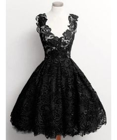 Get that little black dress @ http://www.everyonescorner.com/ free shipping and even better price