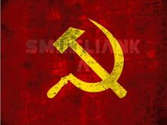 This is one hour long mix of best Soviet communist music performed by Red Army Choir.(Also includes Hunt for Red October, what is not by Red Army Choir)    Anthem of Soviet Union: 00,08 - 03,34  Let's Go!: 03,34 - 06,56  Kalinka: 06,56 - 11,26  Katyusha: 11,26 - 13,57  There March the Soldiers: 13,57 - 17,41  The Sacred War: 17,41 - 21,16  The Red Army ...