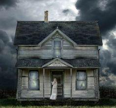 Haunted-House.jpg (477×448)