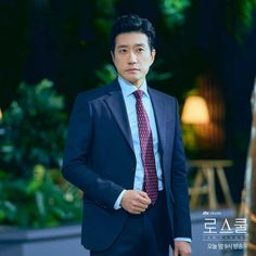 Jang Hyuk, Movie List, Law School, Professor, Squad, Kdrama, Daddy, Actors, Movies