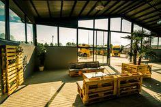 betatrans_36 Patio, Outdoor Decor, Home Decor, Decoration Home, Room Decor, Home Interior Design, Home Decoration, Terrace, Interior Design