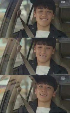 #엔젤아이즈 #테디서 #승리 Seung Ri, Panda Panda, He Is My Everything, Live Picture, Cute, Movie Posters, Movies, Pictures, Photos