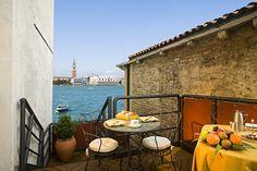 Италия, Венеция    79 000 р. на 8 дней с 15 августа 2015  Отель: Bauer Palladio Hotel & Spa  Подробнее: http://naekvatoremsk.ru/tours/italiya-veneciya-0