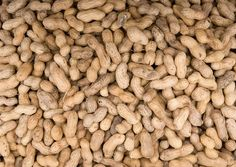 Why food allergies are on the rise