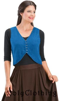 Shop Eliza Vest: http://holyclothing.com/index.php/eliza-troubadour-chic-rayon-satin-dapper-steampunk-vest.html?utm_source=Pin  #holyclothing #eliza #vest #steampunk #renaissance #gypsy #boho #romantic #exclusive #unique #fashion #musthave