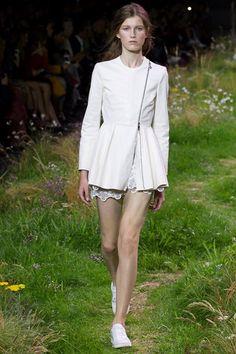 moncler donna primavera 2016