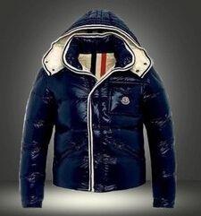 Moncler Jacket Men Blue http://jacketsdeal.co.uk/moncler-jackets-men-c-2/moncler-branson-classic-mens-down-jackets-blue-short-p-1955.html