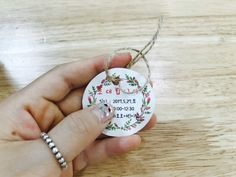 +부모참여수업 초대장 만들기 : 박카스 힘냈스 : 네이버 블로그 Christmas Ornaments, Pendant, Holiday Decor, Xmas Ornaments, Christmas Jewelry, Trailers, Pendants, Christmas Baubles