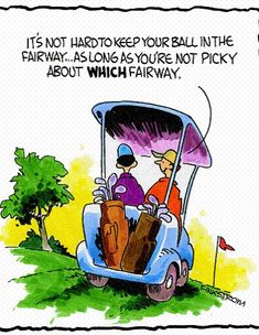 "Exceptional ""Golf Humor"" information is available on our website. Exceptional Golf Humor information is available on our website. Humor Hotel, Thema Golf, Golf Etiquette, Golf Art, Golf Exercises, Golf Tips For Beginners, Perfect Golf, Golf Quotes, Golf Sayings"