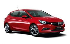 Rent Opel Astra Hatchback in Timisoara. Available cars for rent in Timisoara airport and in town. Opel Astra Hatchback for hire at the Airport in Timisoara. Car Rental, Sculpting, Design, Sculpture, Sculptures