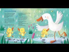Canti, Orchestra, Dinosaur Stuffed Animal, Animals, Winter Time, Teachers, Spring, Animales, Animaux