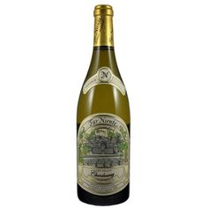 Far Niente Napa Valley Chardonnay