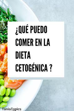 11 Ideas De Dietas Te Para Bajar De Peso Dieta Cetogenica Menu Dietas